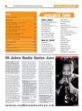 """25 JAHRE """"EM BEBBI SY JAZZ"""" - Page 2"""