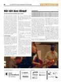 """25 JAHRE """"EM BEBBI SY JAZZ"""" - Page 4"""
