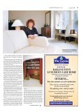 MY STYLE Events manager Max Freer Inside the Egyptologist's ... - Page 7