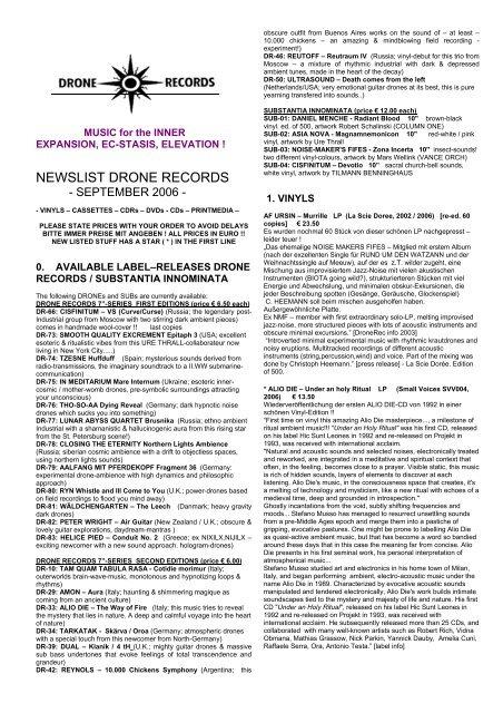 3D Paper Tole Die Cut Sheet Communion 3 Pictures No cutting