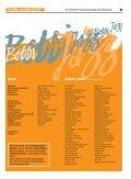 "EMߦ""EBBIßSYß*AZZ - Em Bebbi sy Jazz - Page 3"