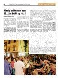 "EMߦ""EBBIßSYß*AZZ - Em Bebbi sy Jazz - Page 4"