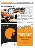 "EMߦ""EBBIßSYß*AZZ - Em Bebbi sy Jazz - Page 7"