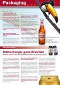 UNLIMITED - Constantia Haendler & Natermann - Seite 2