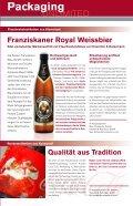 UNLIMITED - Constantia Haendler & Natermann - Seite 5