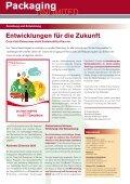 UNLIMITED - Constantia Haendler & Natermann - Seite 6