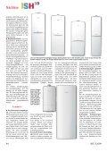 Zentrale Wärmeerzeugung - Seite 3