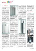 Zentrale Wärmeerzeugung - Seite 7