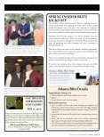 CHAMBER BUSINESS MONTHLY - Hilton Head Island-Bluffton ... - Page 3