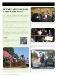 CHAMBER BUSINESS MONTHLY - Hilton Head Island-Bluffton ... - Page 4