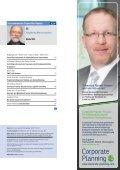 Controller als - Haufe.de - Seite 5