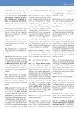 Controller als - Haufe.de - Seite 7