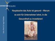 BUT 2012 - Vortrag 5 (1,1 MB) - Bonner Unternehmertage