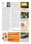 flohmarkt - Bonewie - Seite 3