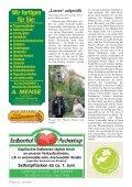 flohmarkt - Bonewie - Seite 4