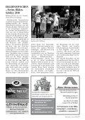 flohmarkt - Bonewie - Seite 5