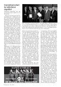 flohmarkt - Bonewie - Seite 6