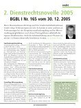 Aufsichtspflicht Die Haftung des Lehrers - landwirtschaftslehrer.com - Seite 5