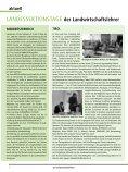 Aufsichtspflicht Die Haftung des Lehrers - landwirtschaftslehrer.com - Seite 6