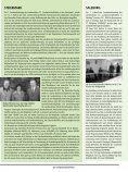 Aufsichtspflicht Die Haftung des Lehrers - landwirtschaftslehrer.com - Seite 7