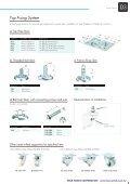 DESIGN CASTORS - Page 4
