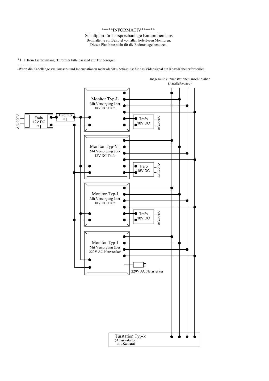 Atemberaubend Ddx7015 Schaltplan Ideen - Der Schaltplan - triangre.info