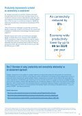 Foregone-Econ-Benefits-EU28 - Page 7