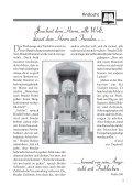 Jauchzet dem Herrn, alle Welt, dienet dem Herrn mit Freuden ... - Seite 3