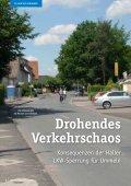 """""""Emsperlen"""" in Ummeln - Offset Druck Kramer - Seite 6"""