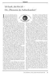 Tibet und Buddhismus - Heft 63