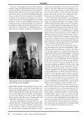 Tibet und Buddhismus - Heft 63 - Page 2
