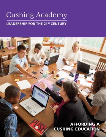 2010-financial-aid-brochure:Layout 1.qxd - Cushing Academy