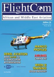 airlines when is training mango profiled denel aviation - Writer's ...