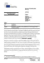 eu-council-eppo-revised-text-14710-14
