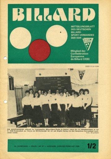 Januar 1988