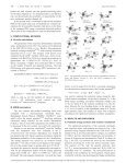 Using JCP format - Chemistry - Emory University - Page 2