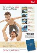 Wyndham Vacation Resort SurfAir Marcoola Magnificent Marcoola 3 ... - Page 2