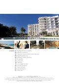 Wyndham Vacation Resort SurfAir Marcoola Magnificent Marcoola 3 ... - Page 3