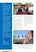 Wyndham Vacation Resort SurfAir Marcoola Magnificent Marcoola 3 ... - Page 4