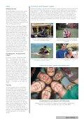 Wyndham Vacation Resort SurfAir Marcoola Magnificent Marcoola 3 ... - Page 5