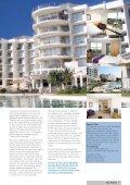 Wyndham Vacation Resort SurfAir Marcoola Magnificent Marcoola 3 ... - Page 7