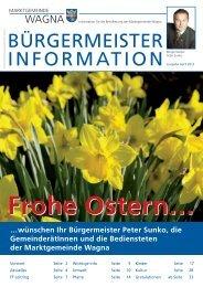 Info Wagna 29.3.12_Bgm.Info Wagna