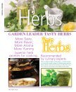 """""""SEEDS FOR HERBS"""" - Page 2"""