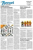 Pitanja za predsednika - Bečejski mozaik - Page 7