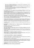 Gebrauchsinformation: PENTASA® retard 2 g - Granulat - Ferring - Page 2