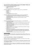 Gebrauchsinformation: PENTASA® retard 2 g - Granulat - Ferring - Page 4