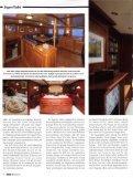 In Auftrag gegeben war ein klassischer Schoner ... - Royal Huisman - Seite 3