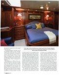 In Auftrag gegeben war ein klassischer Schoner ... - Royal Huisman - Seite 5