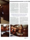 In Auftrag gegeben war ein klassischer Schoner ... - Royal Huisman - Seite 6
