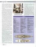 In Auftrag gegeben war ein klassischer Schoner ... - Royal Huisman - Seite 7